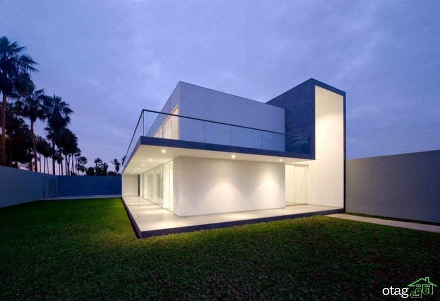 architectural-designs-for-homes-pleasing-architectural-design-homes-photo-of-exemplary-architectural-design-homes-architectural-designs-for-homes-simple