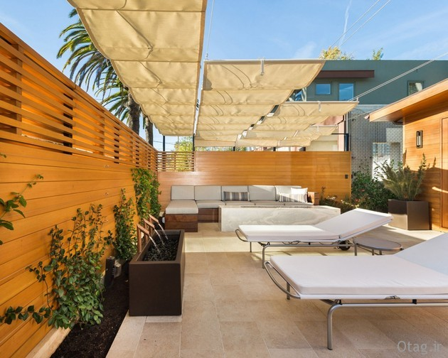 architectural-ideas-covered-patio-1a-thumb-630xauto-44920