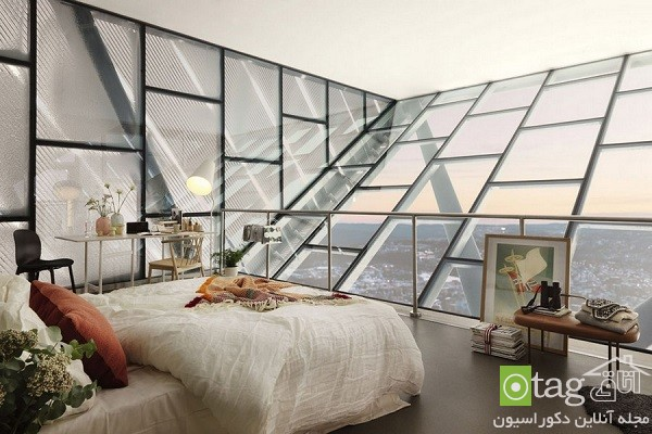 architecture-penthouse
