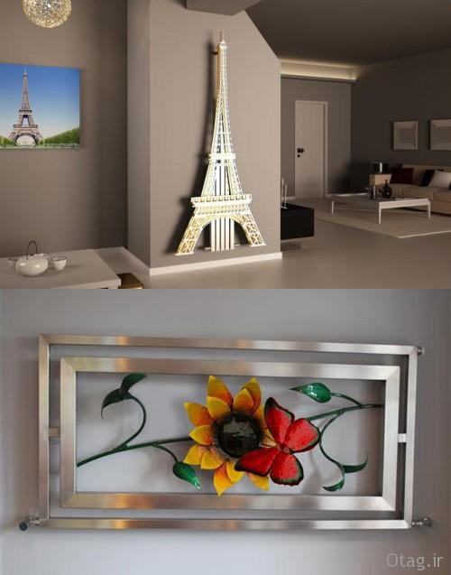 art-radiators-eiffer-tower-1