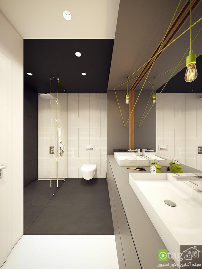 artistic-apartment-architecture (11)