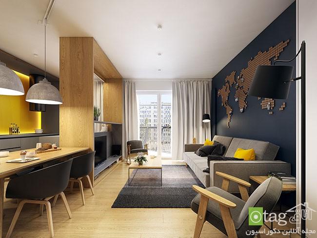 artistic-apartment-architecture (12)