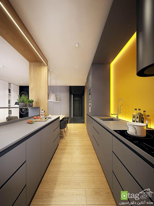 artistic-apartment-architecture (16)