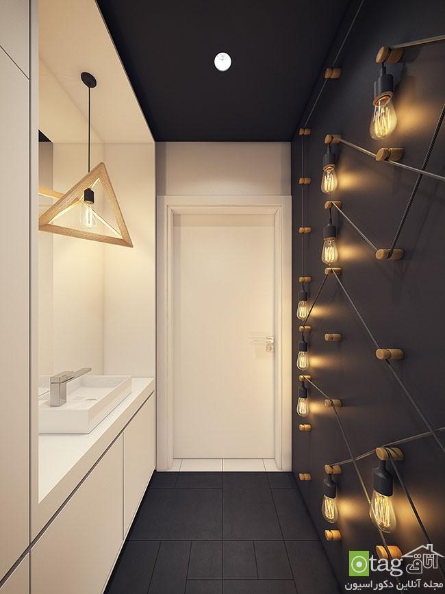 artistic-apartment-architecture (18)