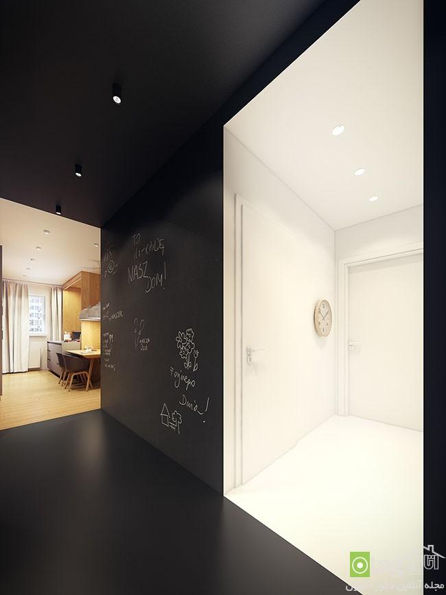 artistic-apartment-architecture (19)