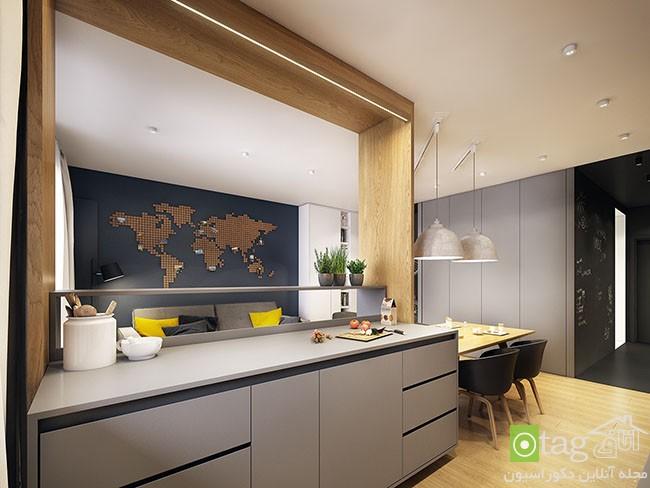 artistic-apartment-architecture (20)