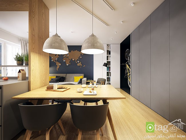 artistic-apartment-architecture (21)