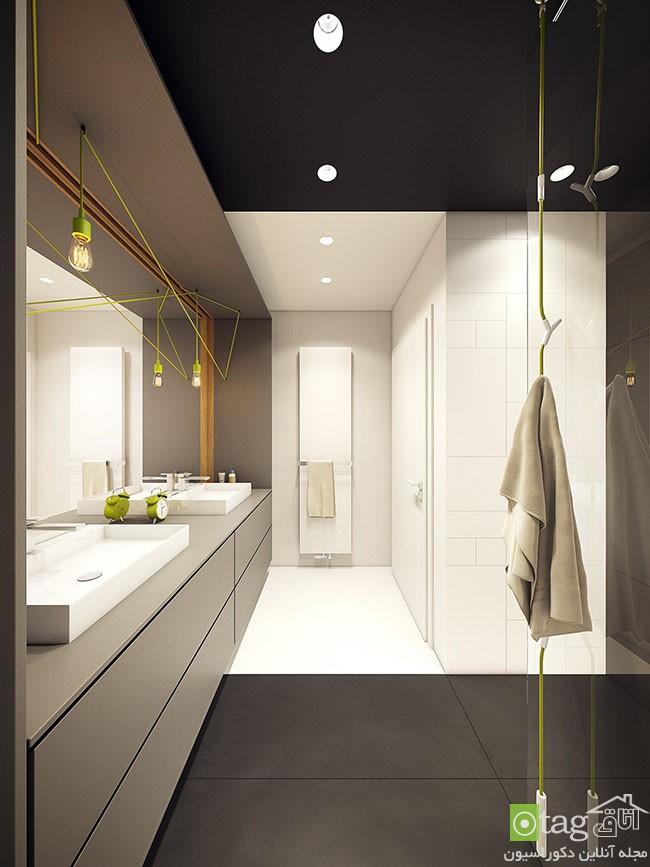 artistic-apartment-architecture (23)