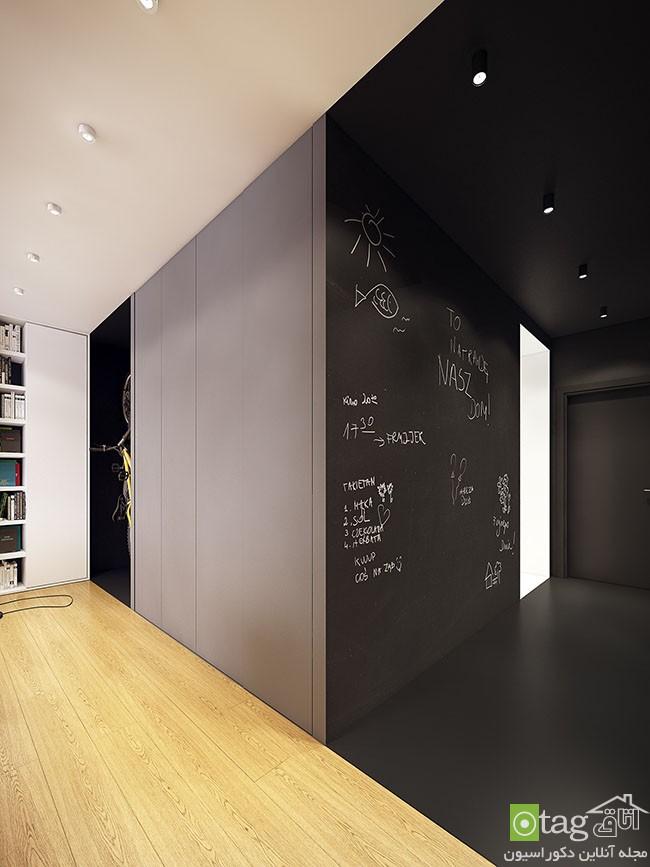 artistic-apartment-architecture (4)