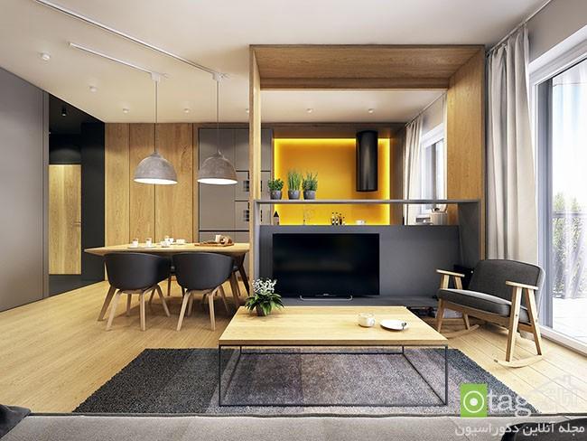 artistic-apartment-architecture (6)