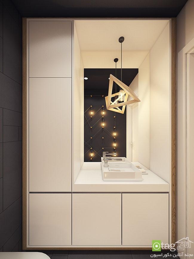 artistic-apartment-architecture (8)