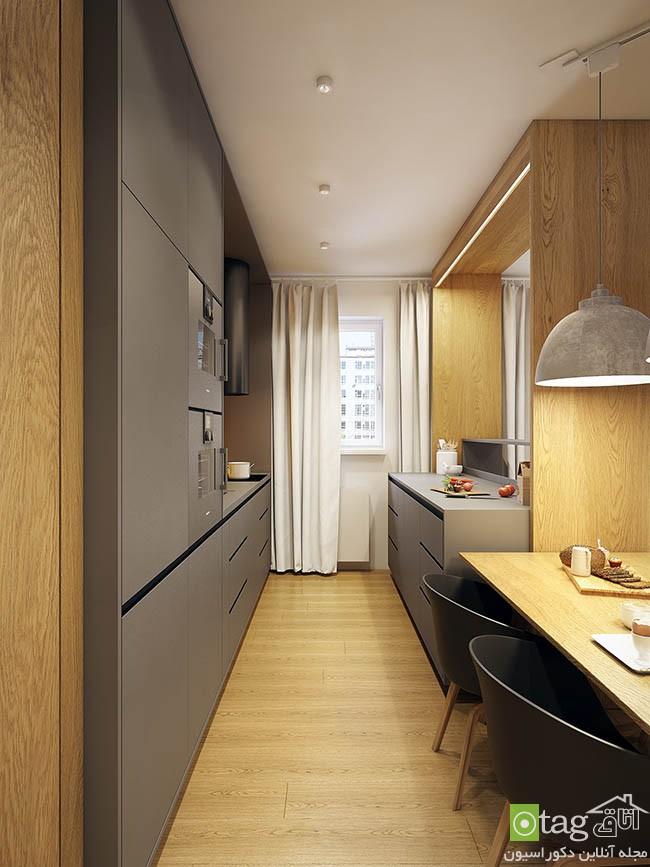 artistic-apartment-architecture (9)