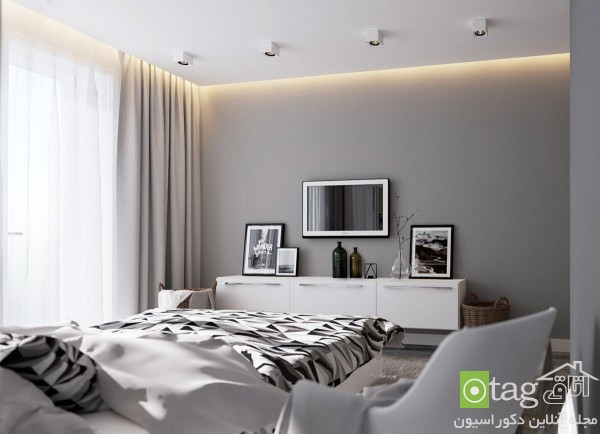 artistic-bedroom-decor (10)
