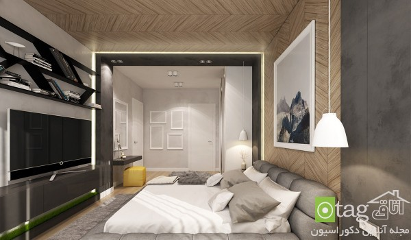 artistic-bedroom-decor (12)