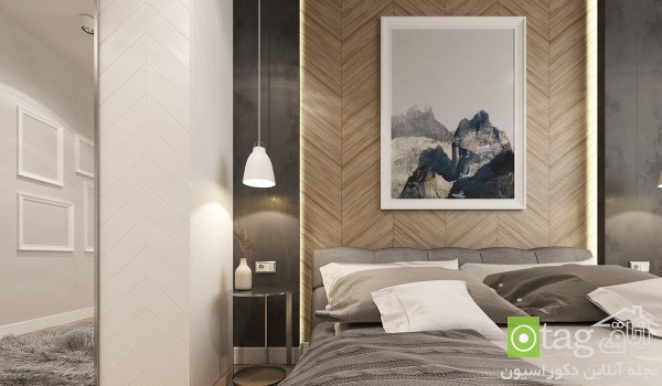 artistic-bedroom-decor (13)