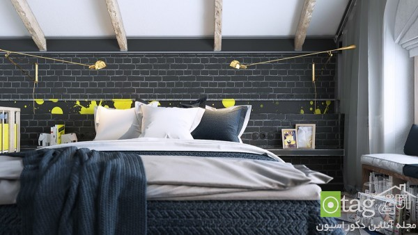 artistic-bedroom-decor (16)