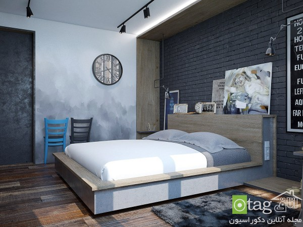 artistic-bedroom-decor (2)