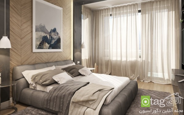 artistic-bedroom-decor (3)