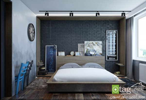 artistic-bedroom-decor (4)