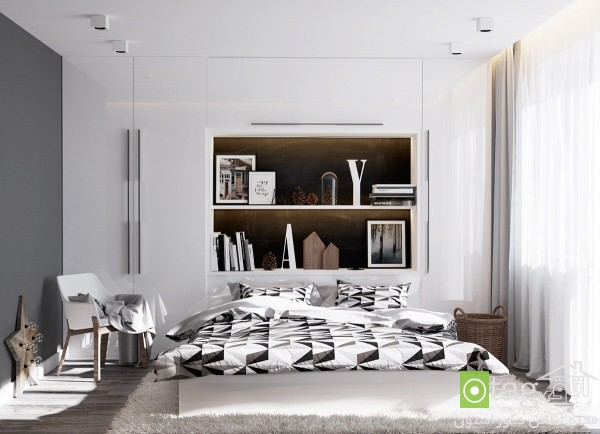 artistic-bedroom-decor (5)