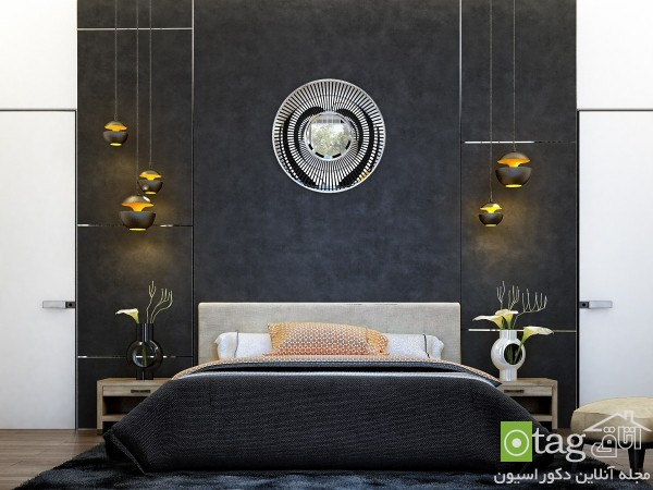 artistic-bedroom-decor (9)