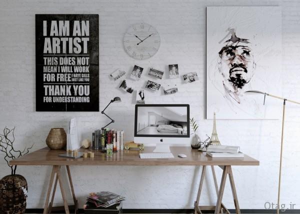 artists-workspace-600x428