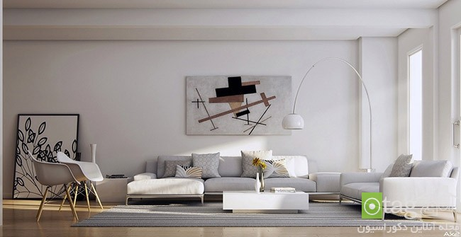 artwork-inspired-living-room-decor-ideas (12)