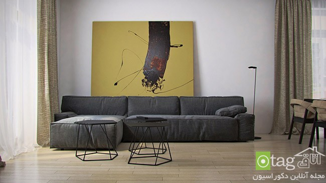 artwork-inspired-living-room-decor-ideas (3)