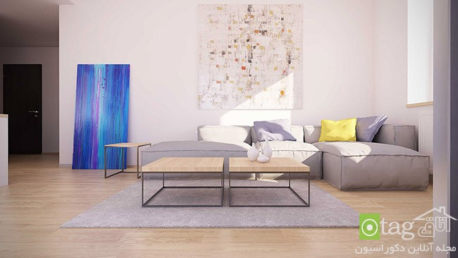 artwork-inspired-living-room-decor-ideas (5)