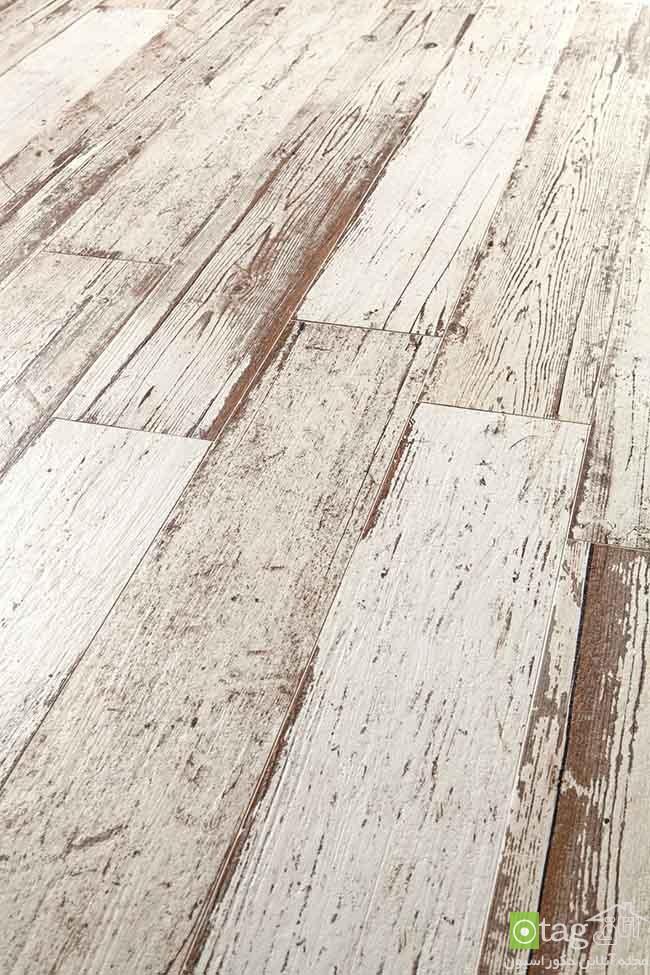 astonishing-porcelain-tile-looking-like-real-wood (1)