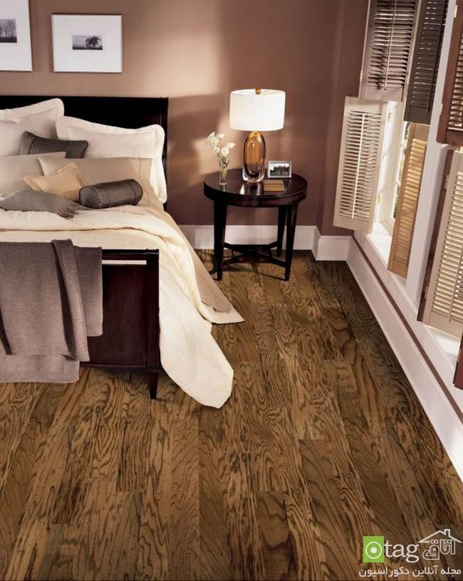 astonishing-porcelain-tile-looking-like-real-wood (10)