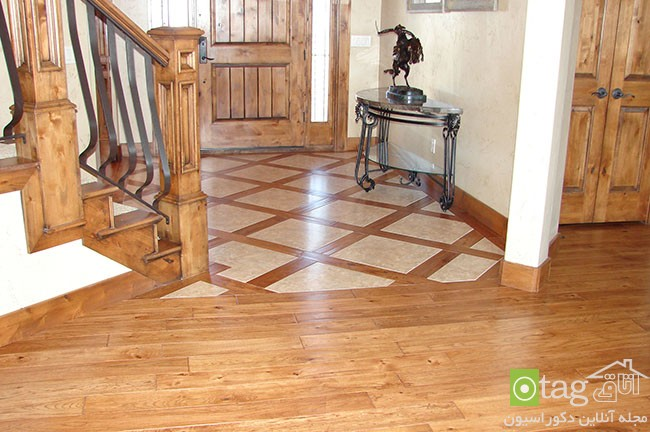 astonishing-porcelain-tile-looking-like-real-wood (11)