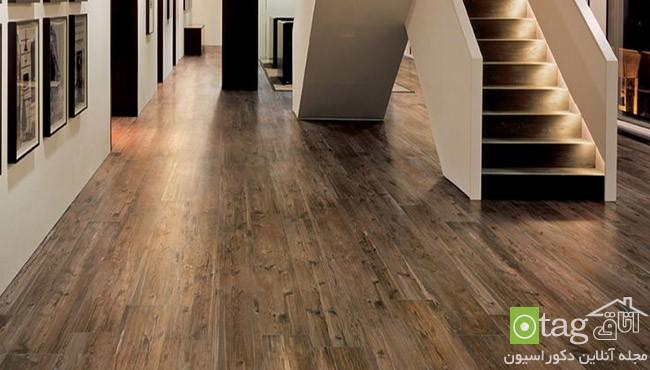 astonishing-porcelain-tile-looking-like-real-wood (13)