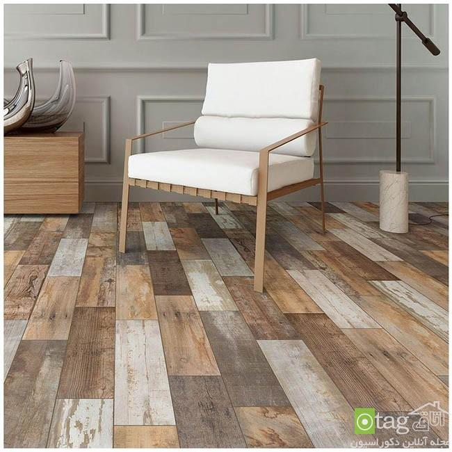 astonishing-porcelain-tile-looking-like-real-wood (14)
