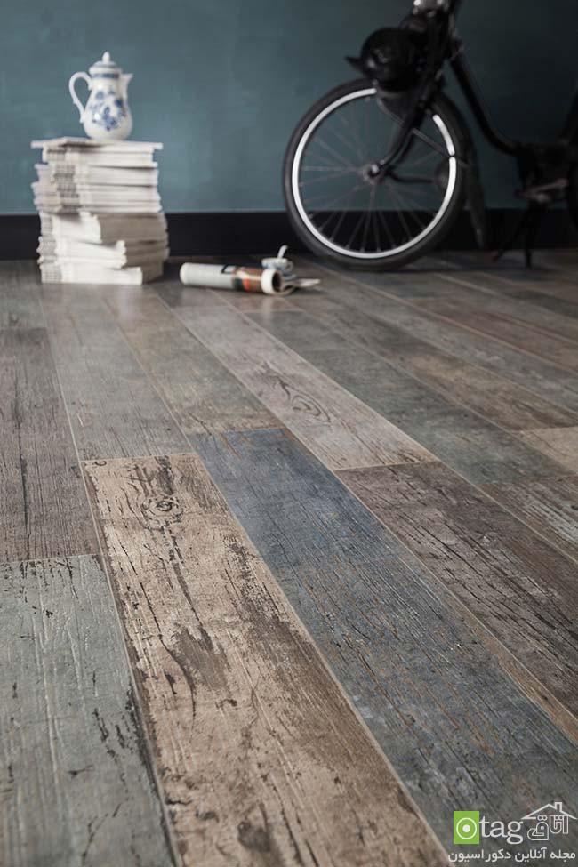astonishing-porcelain-tile-looking-like-real-wood (16)