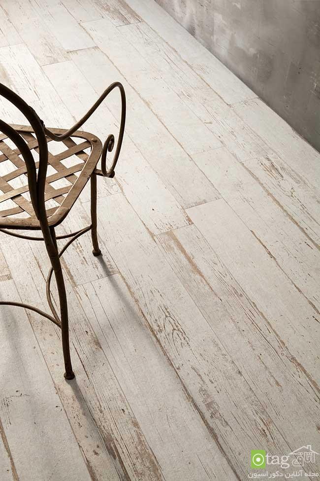 astonishing-porcelain-tile-looking-like-real-wood (2)