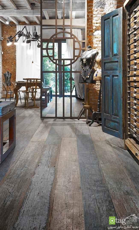 astonishing-porcelain-tile-looking-like-real-wood (3)