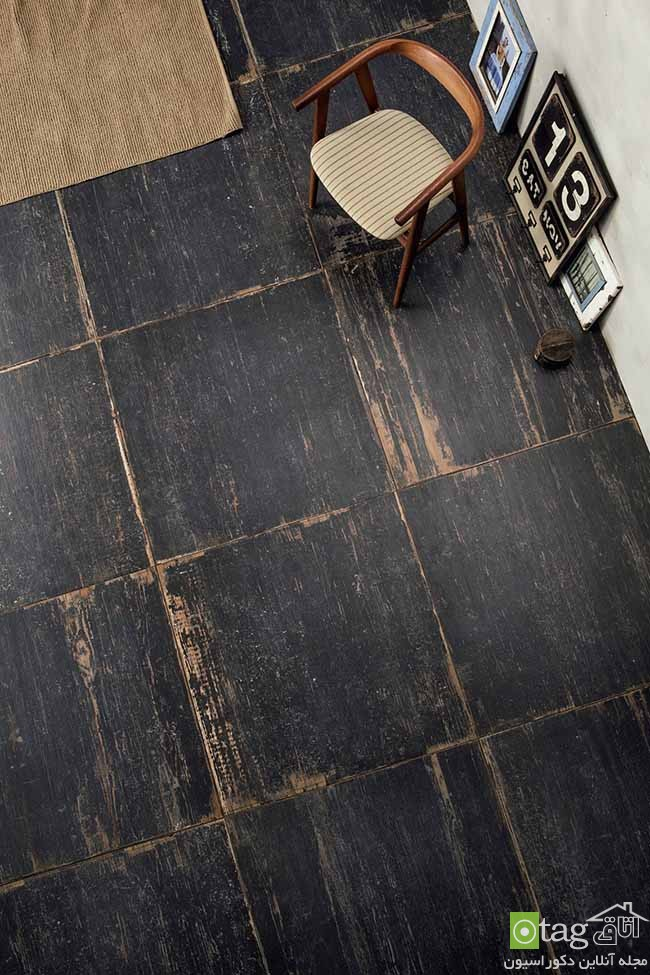 astonishing-porcelain-tile-looking-like-real-wood (4)