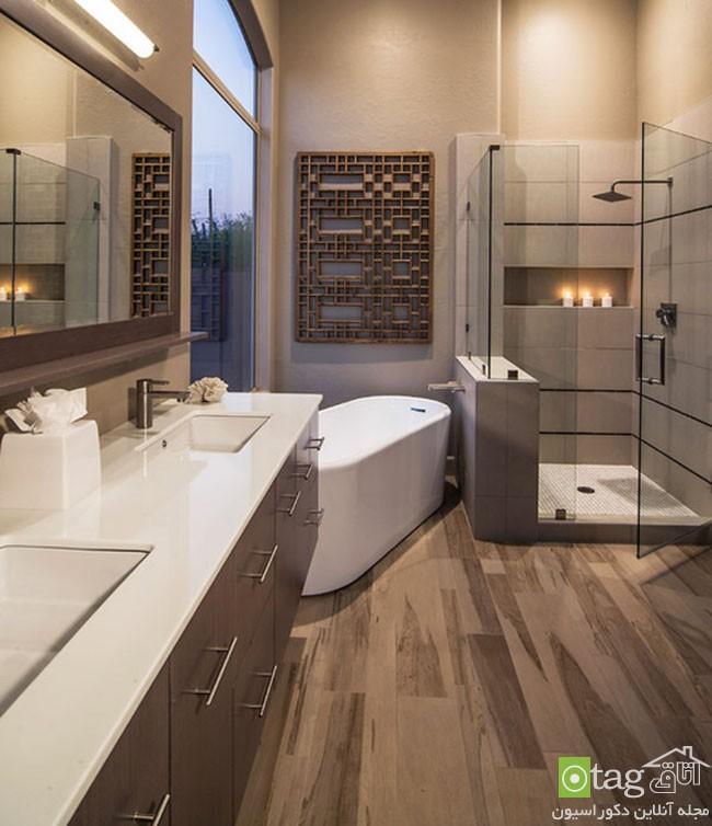 astonishing-porcelain-tile-looking-like-real-wood (6)