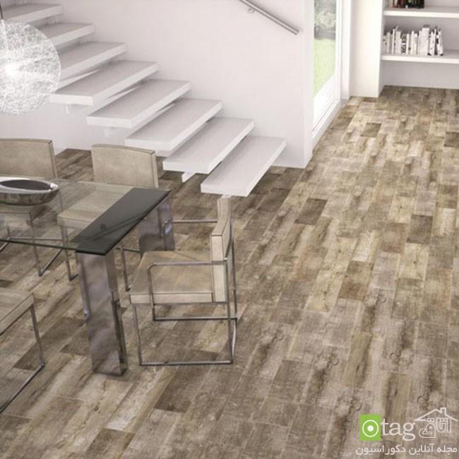 astonishing-porcelain-tile-looking-like-real-wood (9)