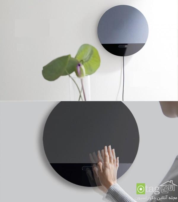 attractive-speaker-ideas-for-interior (1)