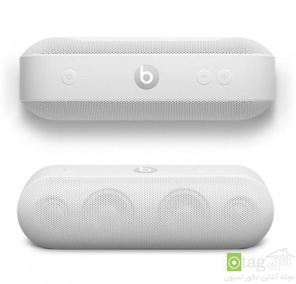 attractive-speaker-ideas-for-interior (11)