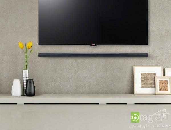 attractive-speaker-ideas-for-interior (15)