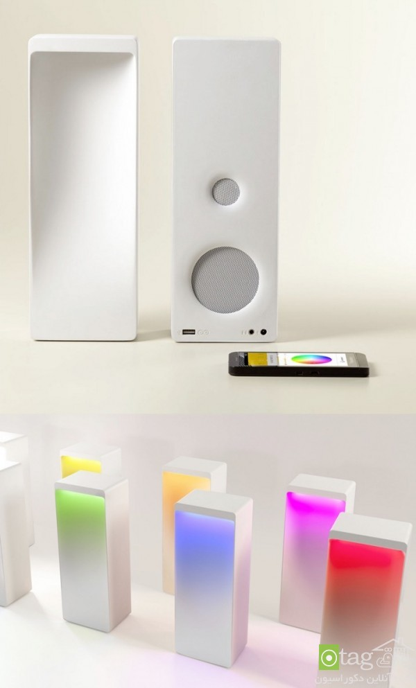 attractive-speaker-ideas-for-interior (6)