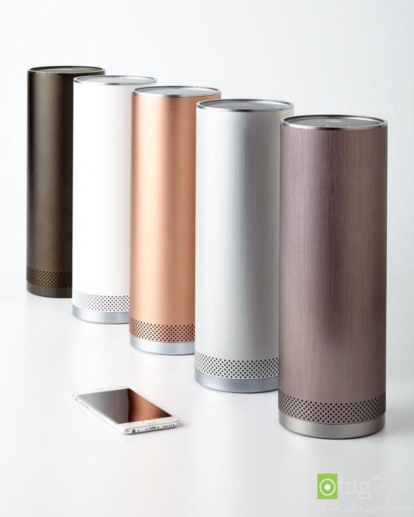 attractive-speaker-ideas-for-interior (7)