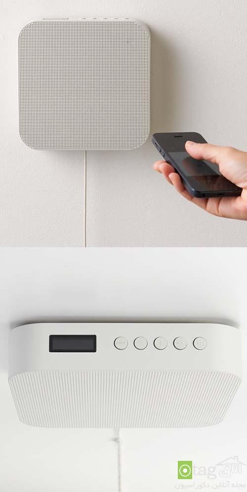 attractive-speaker-ideas-for-interior (8)