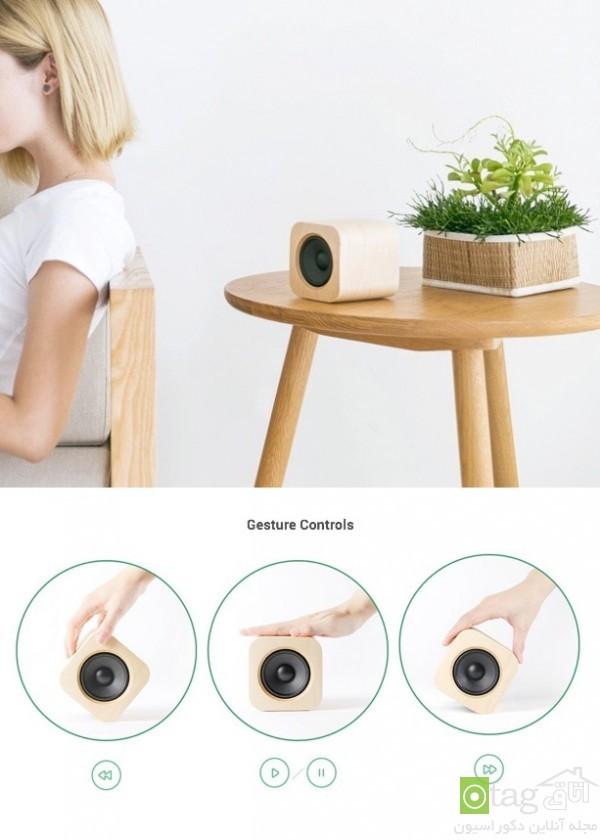 attractive-speaker-ideas-for-interior (9)