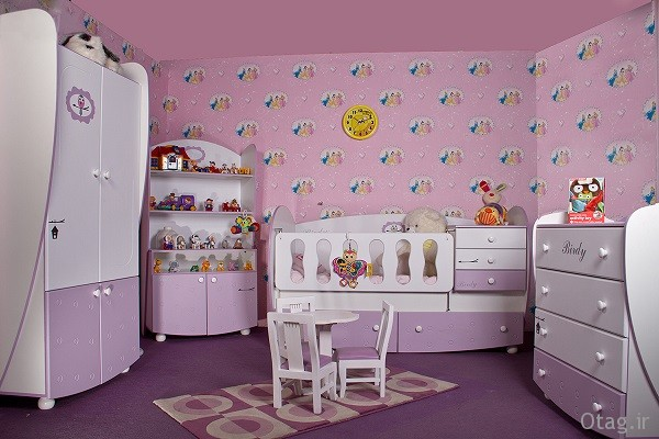 babies-drawers (1)