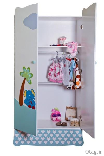 babies-drawers (10)