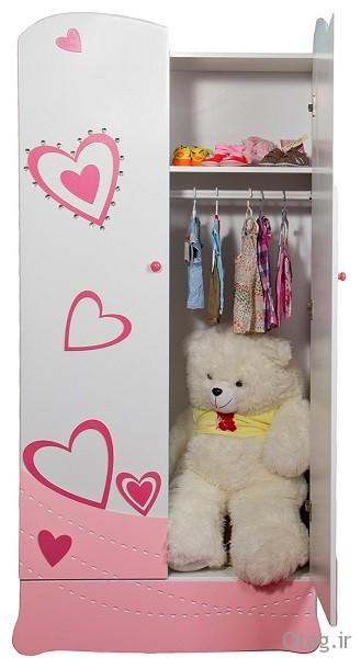 babies-drawers (11)